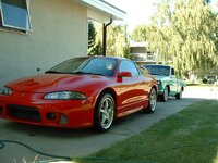 shiny_cars_004.jpg