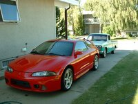 shiny_cars_005.jpg