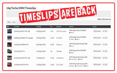 screenshot-new-timeslips.jpg