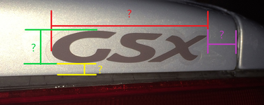 GSX Decal Dimensions .png