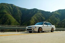 1991-Mitsubishi-Galant-JDM-front-end-conversion.jpg