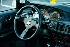 1991-Mitsubishi-Galant-personal-leather-steering-wheel.jpg