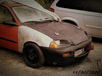 Twin Engine Custom Geo Metro update . 11-30-2020 . Youtube Spinalsign5357 ..jpg