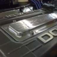 DSMsamurai666