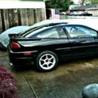 94'TSI'AWD