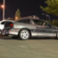 Buschur racing FPR   DSMtuners