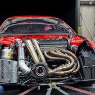 Turbo2g