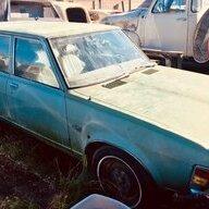 1975ColtGSX