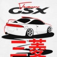 Fox97GSX