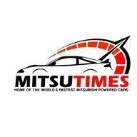 MitsuTimes