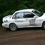 Drag racing suspension setup?? | DSMtuners