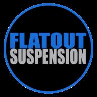 Flatout Suspension