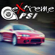 extremepsi