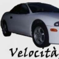 VelocitàPaola