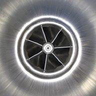turbolover10