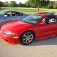 Red 97 GSX
