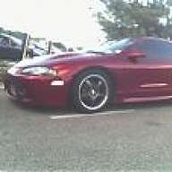In Need of a Rebuilt Eclipse GST Transmission   DSMtuners