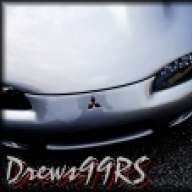 Drews99rs