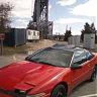 1990gsx1781
