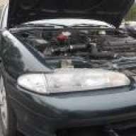 AWD Tuner