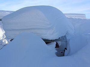 Car won't start after washing engine bay | DSMtuners