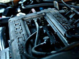 Lights dim when press brake | DSMtuners