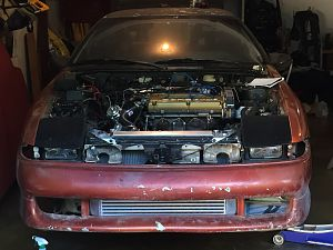 298384 befdd36eeafd29d6ce228e2cffbfaaae 1g 1990 engine compartment fuse box dsmtuners 1992 Eagle Talon at bayanpartner.co