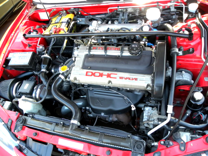 dsm fuse box show me your clean engine bays page 20 dsmtuners fuse box or breaker box