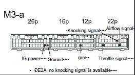 safc_install safc wiring diagram dsm efcaviation com safc wiring diagram dsm at mifinder.co