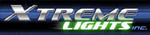 Xtreme Lights Inc