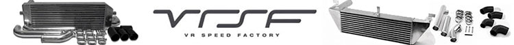 Please Support VR-Speed Factory