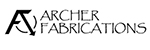 Archer Fabrication